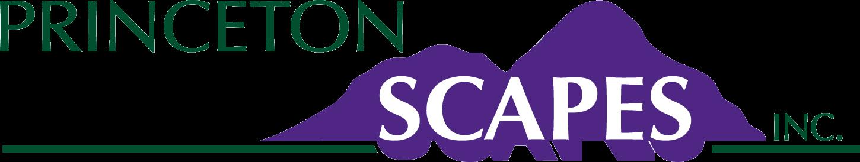 commercial landscape management company princeton scapes